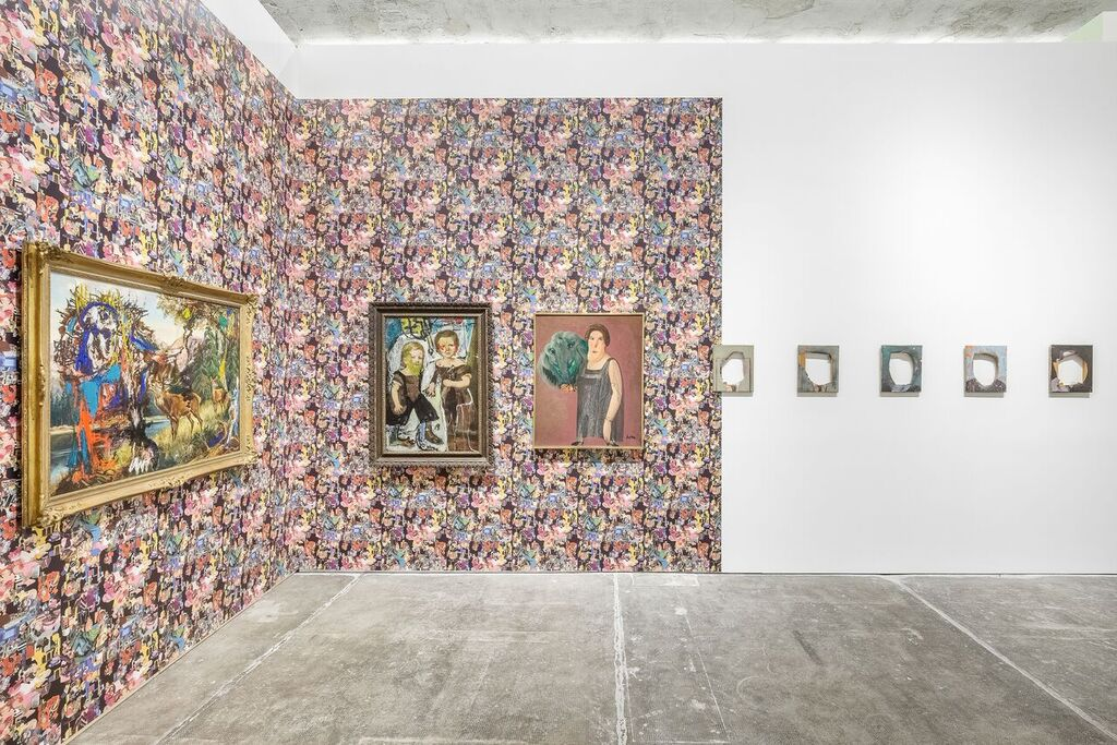 """Fondazione Prada, la mostra """"L'image volée"""""""