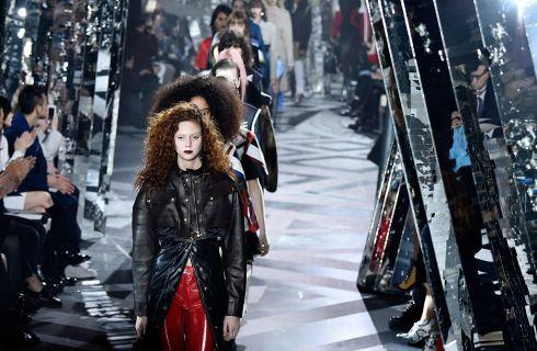 Louis Vuitton: 10 must have della collezione autunno inverno 2016-2017