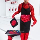 Grembiule Collezione GILTIG Ikea 8,99 euro