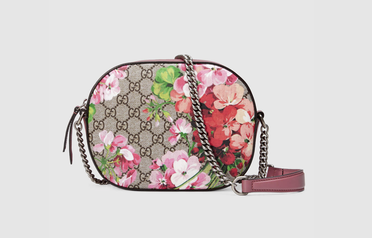 Le mini bag per la primavera estate 2016