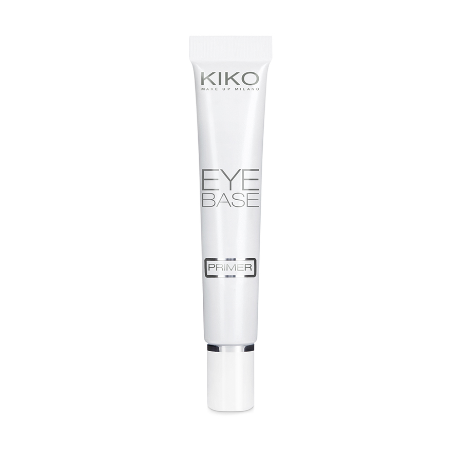 Trucco occhi, prodotti novità per il make up