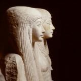 Maya e Meryt nella mostra EGITTO. Splendore Millenario a Bologna