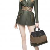 Versace, giacca (1950 euro)