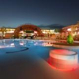 Ushuaia beach hotel Ibiza piscina