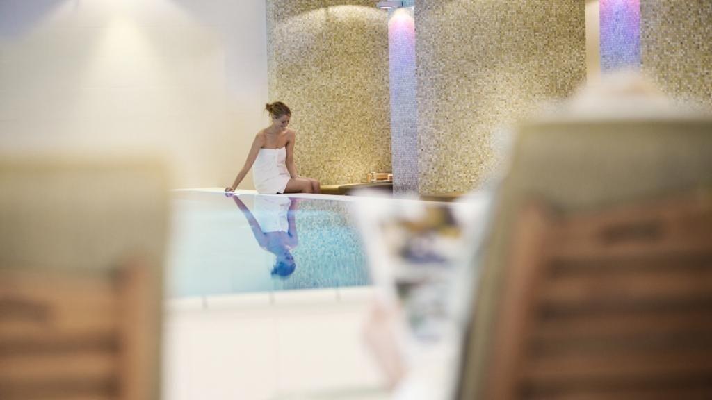 Relax in Spa: le proposte più belle