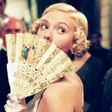 Scarlett Johansson in Le seduttrici