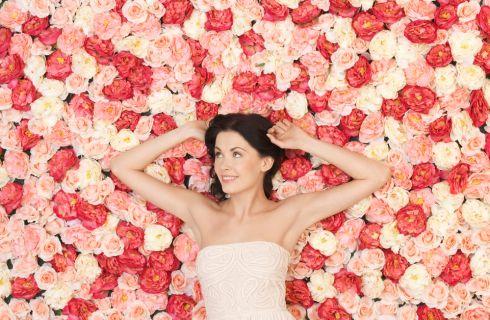 Matrimonio: 10 consigli per prepararsi al giorno più bello