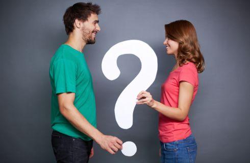 10 cose che gli uomini non capiscono delle donne