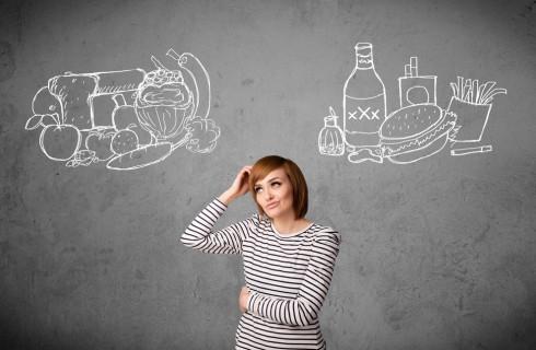 Allergie alimentari: 10 cose da sapere