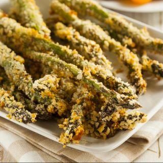Ricette di Pasqua: 5 idee per cucinare gli asparagi