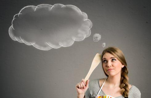 8 trucchi per cucinare in modo salutare