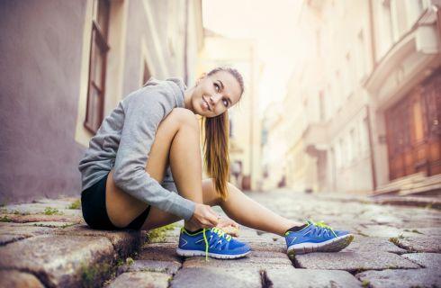 Correre per dimagrire: 15 trucchi che aiutano a perdere peso