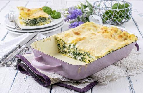 Primi piatti di Pasqua: 5 ricette tradizionali