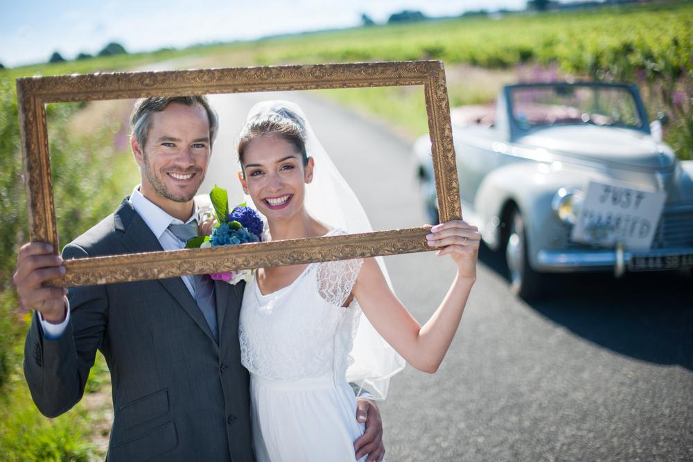 Matrimonio Simbolico Cosa Dire : Fotografo matrimonio cosa chiedere e quanto costa diredonna