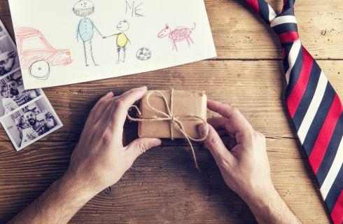 Festa del papà: 10 idee regalo