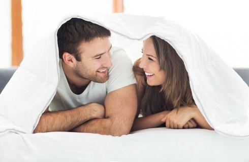 6 consigli per sedurre un uomo