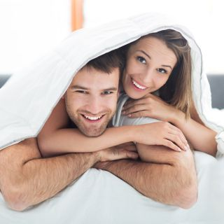 Sesso di coppia: mantenere viva l'intimità si può?