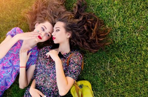 Come abbinare i vestiti: 10 segreti per essere perfette