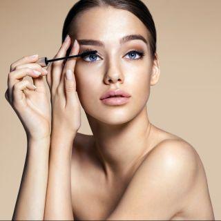 Mascara: 5 regole da conoscere