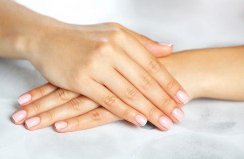 Maschere per le unghie: 3 idee fai da te