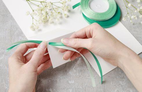 Partecipazioni di matrimonio: 7 idee originali per personalizzarle