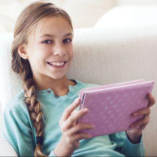 I migliori contenuti per bambini da guardare su Netflix