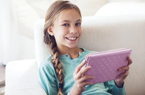 Netflix: i contenuti migliori per bambini