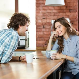 Dating galateo dopo il primo appuntamento migliori app di aggancio che funzionano