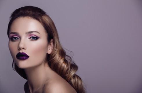 Trucco occhi: le novità per il make up
