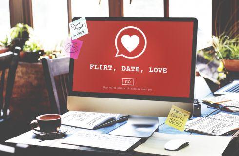 Come scrivere il profilo perfetto sui siti di incontri