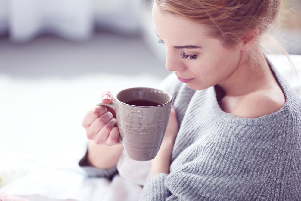 7 cose da fare prima di andare a letto per perdere peso - Porcherie da fare a letto ...