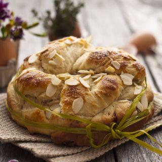 Colazione di Pasqua: 5 ricette