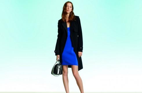 Spolverino: come e quando indossarlo