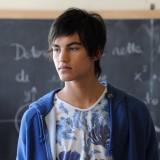 """Rimau Grillo Ritzberger in """"Un Bacio"""" di Ivan Cotroneo"""