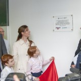 La Banca del Latte per i bambini prematuri nata grazie a Esselunga