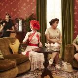 """Una scena di """"The Dressmaker"""""""