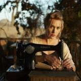 "Kate Winslet in ""The Dressmaker"""