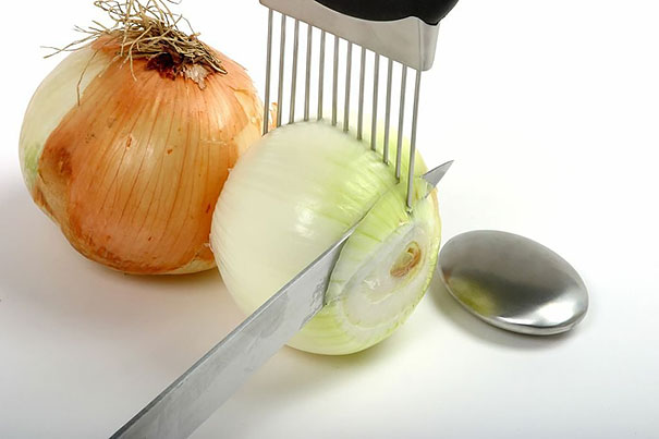 Prodotti geniali in cucina