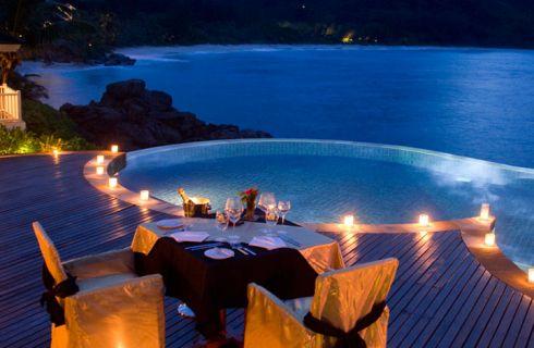 Viaggi di nozze: 10 idee da sogno per la luna di miele