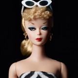 Barbie Millicent Roberts ©Mattel Inc.