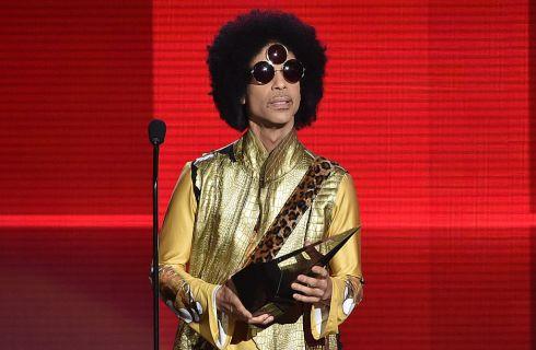 Morte Prince: tutte le donne della popstar di Minneapolis