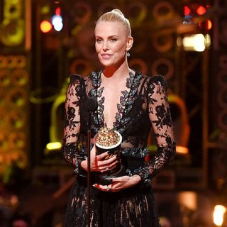 Mtv Movie Awards 2016: i look dei vincitori