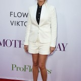 Julia Roberts alla première di Mother's Day