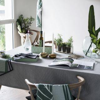H&M Home apre lo store più grande d'Italia ad Arese