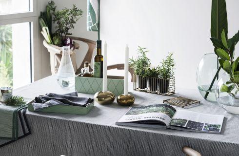 H&M Home inaugura lo store più grande d'Italia ne Il Centro di Arese