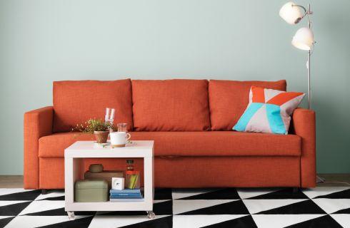 Tavolini Ikea: guida alla scelta