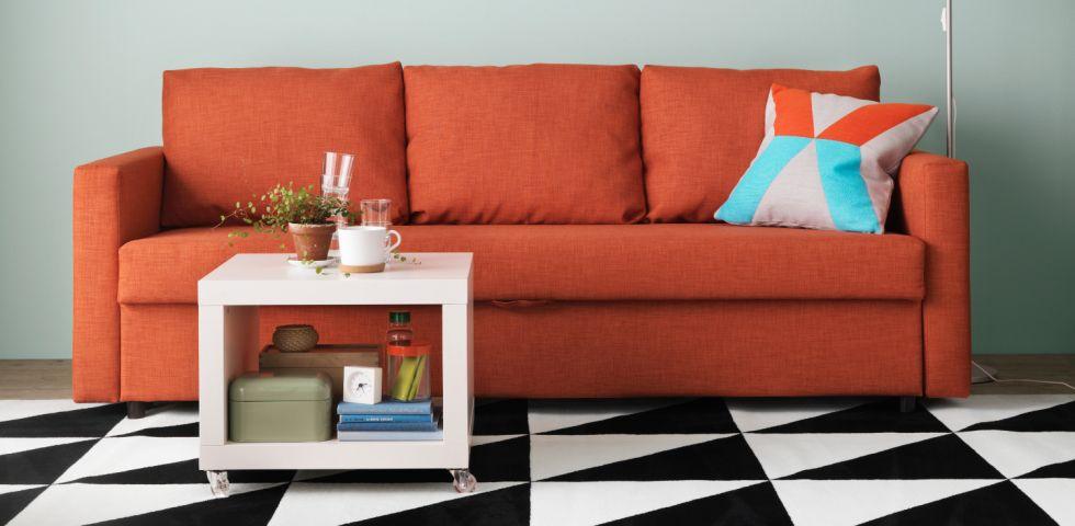 Tavolino divano ikea idee per il design della casa for Tavolino ikea lack