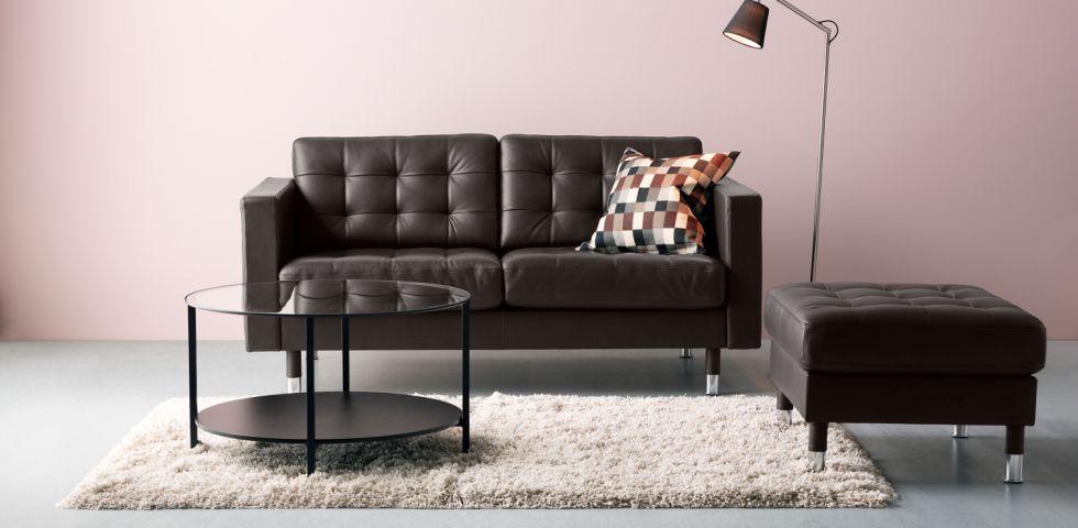 Tavolino Da Divano Ikea.Tavolini Da Salotto Moderni Idee E Consigli Diredonna