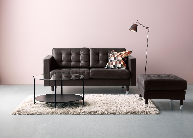 Tavolini Ikea: le foto dei modelli più versatili