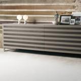 Linfa Design Credenza Line